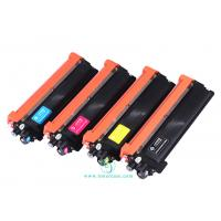 Compatible Brother DCP-9010cn Toner Cartridge
