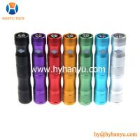 X6 Battery electronic cigarette HYhanyu e-cigar wholesale & manufacturer