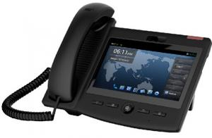 China D600 Video phone, 7 inch touch screen with Android 4.2 OS on sale