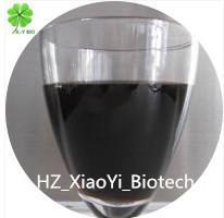 China Humic Acid Liquid BY XY-BIO on sale