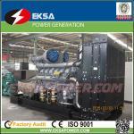 Original 404D-22G 20kva Silent Diesel Generators by UK Perkins