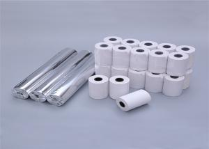 China supermarket thermal printing paper cash register paper roll POS Paper Roll on sale