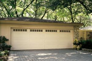 China Aluminium Garage Rolling Up Door With Finger Protection , CE Certificated on sale