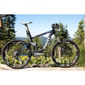 f00657880b3 New Model! 2011 Giant Trance X1 Mountain Bike for sale – mountain ...