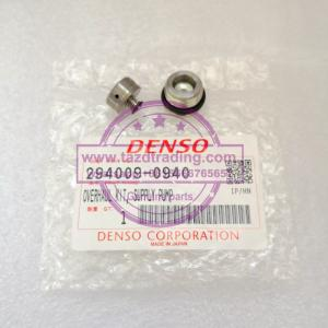 China DENSO Original and new 294009-0940 ,fuel pump overhaul kit for supply pump 294009-0940 on sale