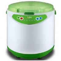 Kitchen appliance Automatically multifunctional vegetable washer
