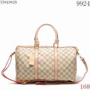 eafbb7d78736 ... Quality LV handbags brand purse desinger handbags AAA quality cheap  price for sale ...