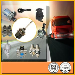China truck air brake chamber on sale