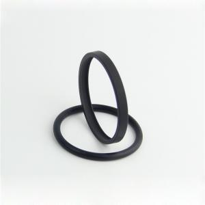China Center Joint Excavator Boom Cylinder Seal Kit , Rubber O Ring Hydraulic Packing Kits on sale