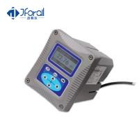 Online Turbidity Sensor Water Analysis Instruments Strong Anti - Interference