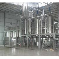 China black engine oil recycling distillation system to produce Diesel Fuel on sale