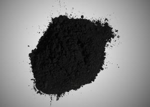 China Coal Based Activated Charcoal Powder For Waste Gas Purification Free Sample on sale