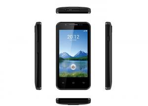China Unlocked GSM Android Phones , Android Smart Phone H3036 on sale