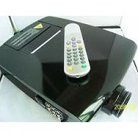 China home best video projectors LCD/LED video projector projectors DLP video projectors on sale