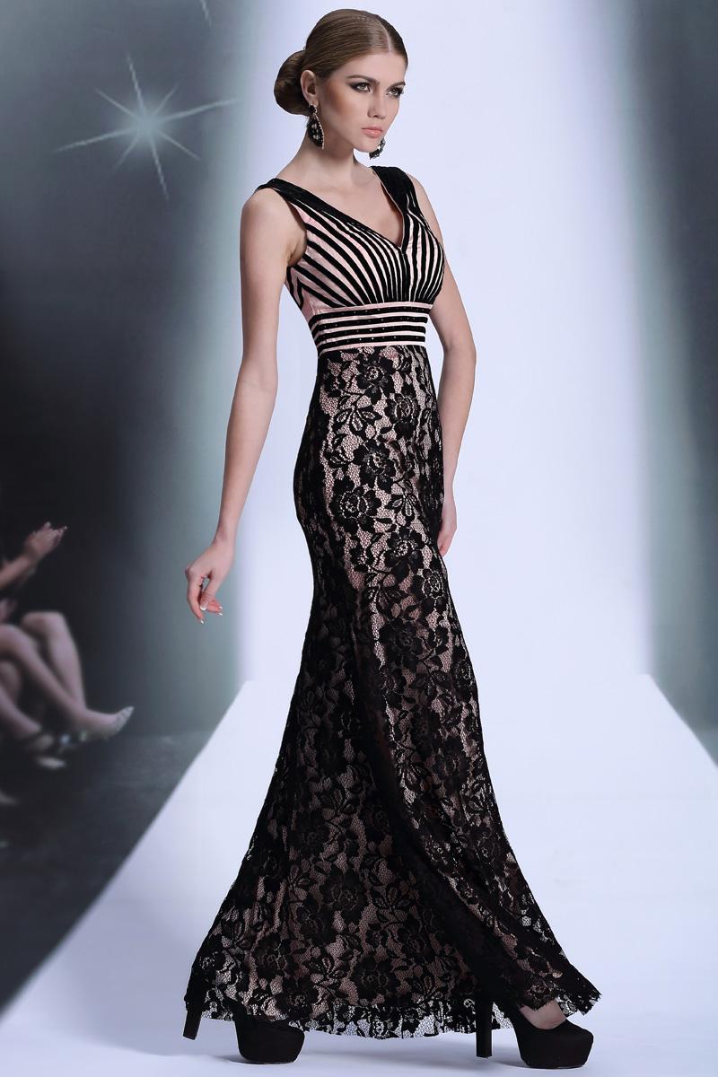 Designer Dresses for Sale   Dress images