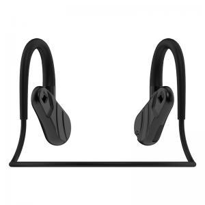 China Bone Conduction Bluetooth Headset on sale