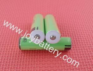 Quality Original NCR18650B 3.7V 3400mAh li-ion Battery,Wholesale original 18650 Battery for sale