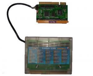 China MVS 1 slot Neo Geo  on sale