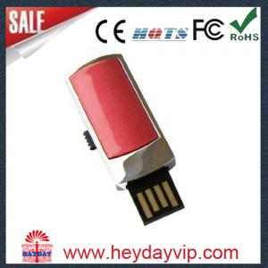 China bulk 2GB mini usb flash memory drive on sale