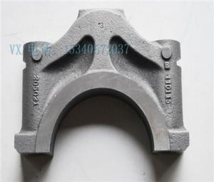 China apply to   3008049-Z CAP,MAIN BEARING on sale