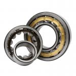 Fracturing Pump Bearings NFP?38/666.75X3?Q4