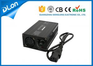 China CE& ROHS approved disabled mobility scooters battery charger for lead acid battery 36v 10ah 12v 20ah 30ah 40ah 50ah on sale