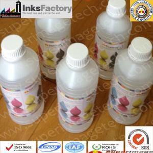 China Sublimaiton Coating for Cotton T-Shirts,pure cotton t-shirt coating, 100% cotton sublimation coating on sale