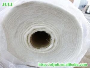 China Fiberglass Chopped Strand Mat(CMC300)(Emulsion or Powder) on sale