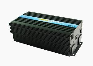 China MLP 4000w pure sine wave inverter on sale