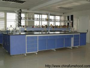China All Steel Lab Furniture For Laboratory Equipment From Huazhijun on sale