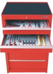 Quality Launch 6602 Tool Trolley ( 2/65pcs Tools) for sale