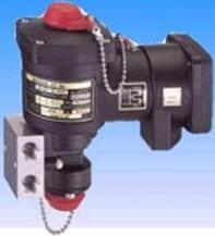 China Konan 3-port solenoid valve (poppet valve) 313 series sub-plate type on sale