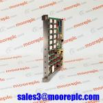 NEW ABB DSMB151 57360001-K in stock & 1 year warranty DSQC Series DCS Module