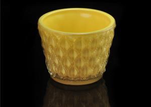 China Decorative Glassware Bowl on sale
