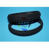 Komori 26 Holes Slowdown Belt GFH-8310-956 Spare Parts For Offset Printing Machine GFH8310956