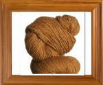 100% natural bamboo blended yarn for weaving fabrics Carpet