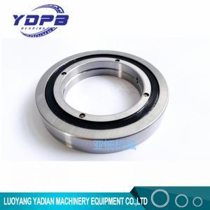 RE60040 UUCC0P5 chinese made cross roller bearing factory