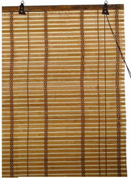 bamboo window blinds. Bamboo Window Shades Blinds