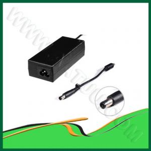 China HP 18.5V 3.5A Laptop AC Adapter ( 7.4 * 5.0 ) on sale