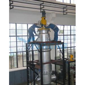 China High Efficiency Waste Oil Distillation Machine, Waste Oil to Base Oil Distillation on sale