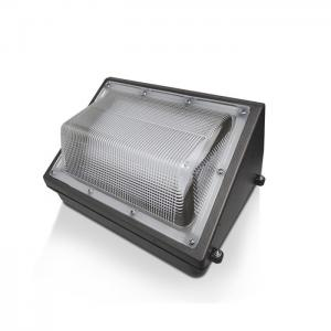 China Outdoor Wall Pack Light Fixture Waterproof IP65 , 150 Watt LED Wall Pack 15000LM on sale