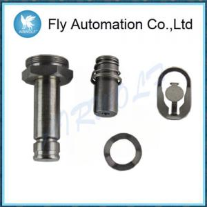 Quality ASCO SCG353A047 SCG353A051 Pulse Valves Armature Plunger K0950 Φ14.2 with Spring for sale
