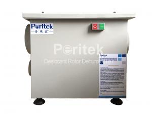 China Industrial Desiccant Dehumidifier, air drying equipment on sale