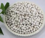 MPH+ Alkaline Ceramic Balls for alkaline and ionizer water