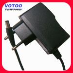 Security CCTV Surveillance Camera DC12V 1A 1000mA Power Supply Adapter