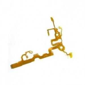 China Rigid-flex PCB for Camera on sale