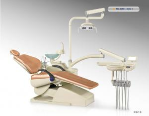 hy 2208 806 1 dental chair for sale dental chair manufacturer from