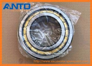 China 170-09-13230 170-09-13210 170-09-13240 Bearing For Komatsu D155 Bulldozer Final Drive on sale