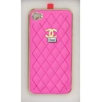 Protective Custom 3g Waterproof Coolest Iphone Cases
