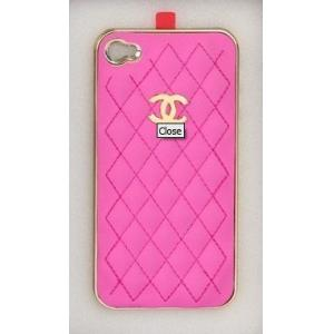 China Protective Custom 3g Waterproof Coolest Iphone Cases on sale